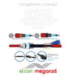 ECOLD GLS 3690RC