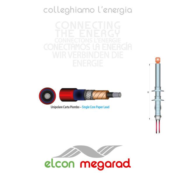 ECOLD TEC 98