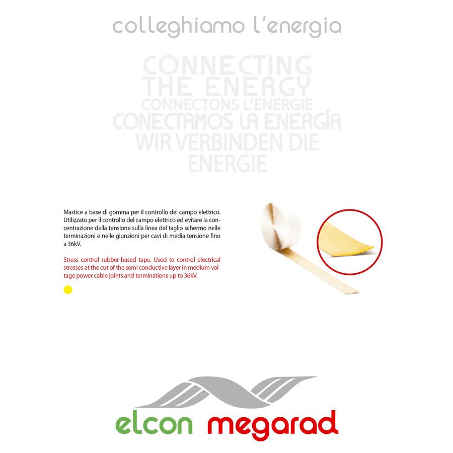 ELCOMASTIC 85 – Stress Control Mastic