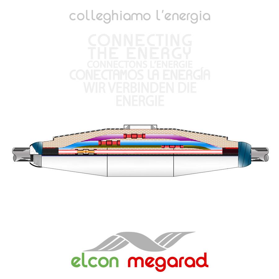 ELCOSIGNAL GLS 0125