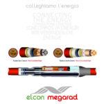 ELCOTERM GLC 63E
